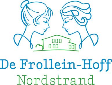 De Frollein Hoff – Ferien und Urlaub auf Nordstrand